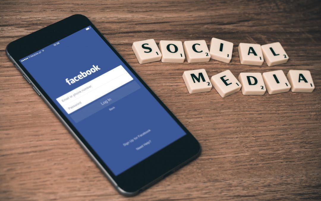 Having IDX for Facebook: Real Estate Advantage Guide 2021
